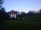 Ferienhof Grundner